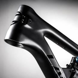 Ballistec-carbon-frame..jpg