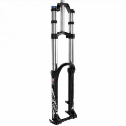 Widelec-RockShox-Domain-Dual-Crown-RC.jpg