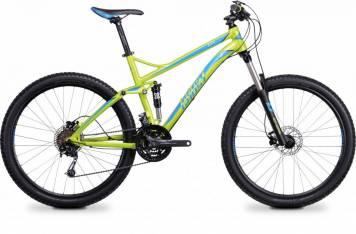 asx-4900-green-black-blue.jpg