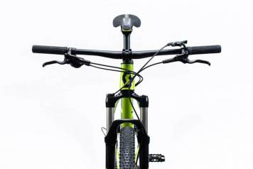 s1600_2019_Scott_Scale_980_Bike_5.jpg