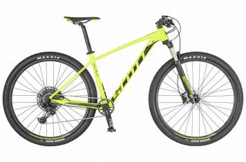 scott-scale-980-2019-mountain-bike-yellow-EV351288-1000-1.jpg