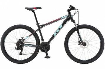 gt-aggressor-sport-2019-mountain-bike-grey-EV338379-7000-1-e1561464716553-630x419.jpg