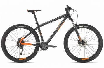 pinnacle-kapur-2-2018-mountain-bike-black-orange-EV320535-8520-1.jpg