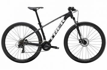 trek-marlin-5-2020-mountain-bike-black-EV369253-8500-1.jpg
