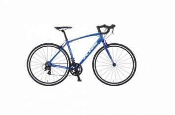 bike picture 2017 model.JPG