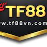 tf88.viet